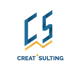 creat-sulting