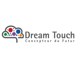dream-touch