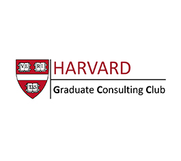 harvad-consulting